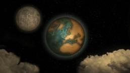 Mapa-del-cielo---Aleix-Abellanet