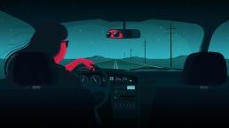 Drive-car-Aleix-Abellanet